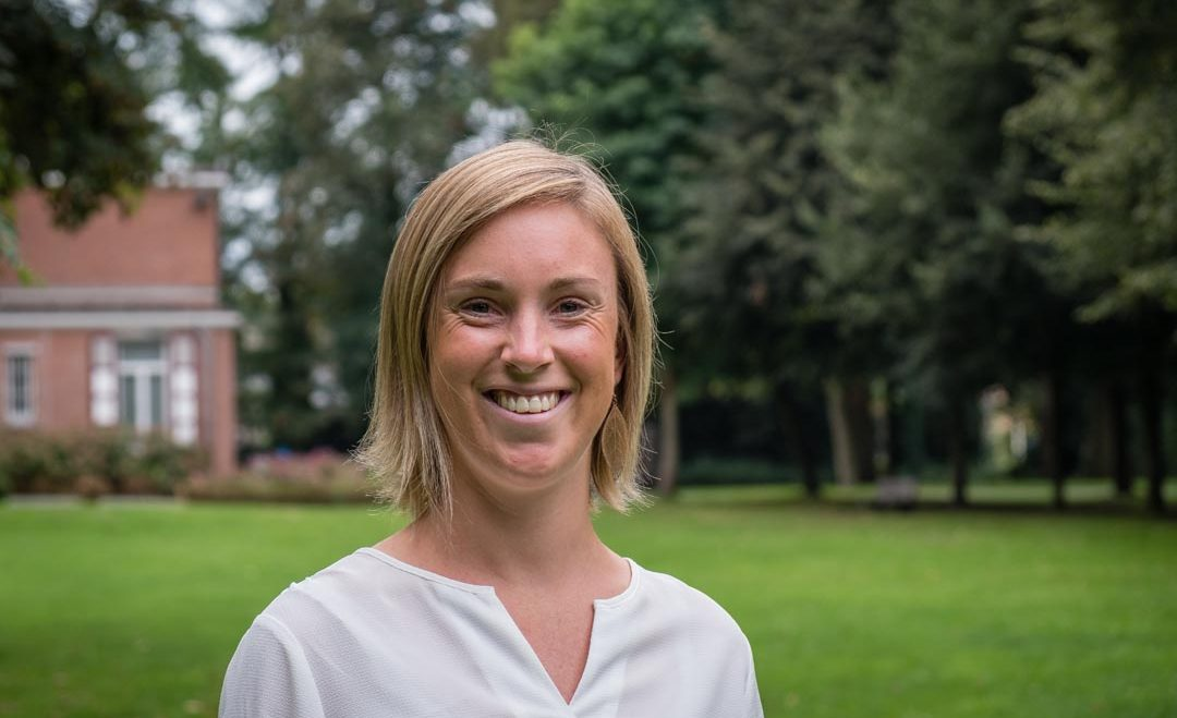 Charlotte Schellekens